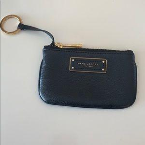 Marc Jacobs key pouch